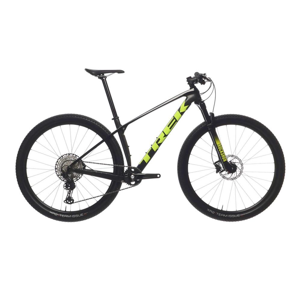 Trek Procaliber 9.6 Mountain Bike 2021