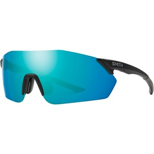 Smith Reverb Sunglasses With ChromaPop Opal Mirror Lens