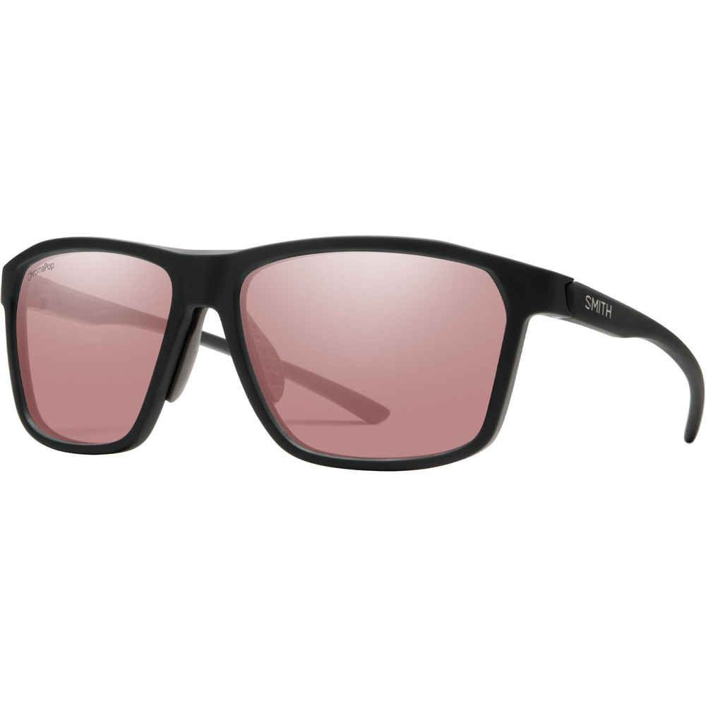 Smith Pinpoint Sunglasses With ChromaPop Ignitor Lens