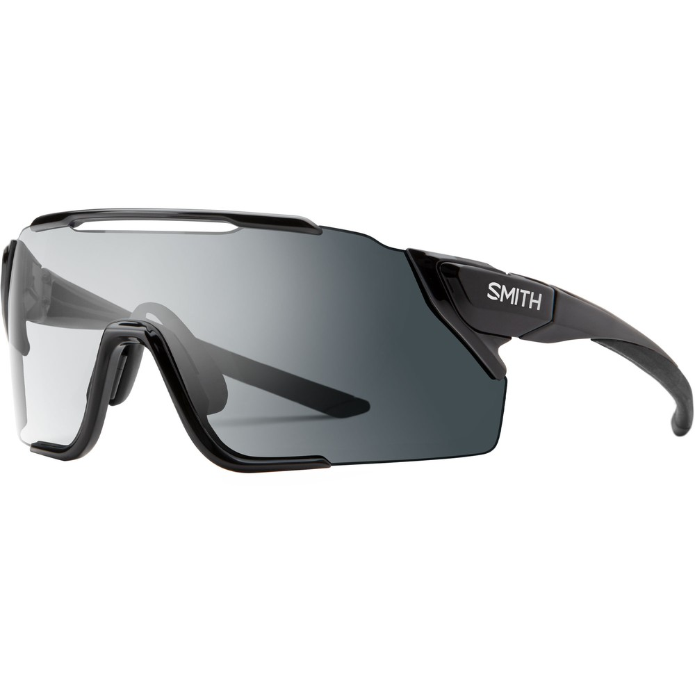Smith Attack Mag MTB Sunglasses With Photochromic Lens