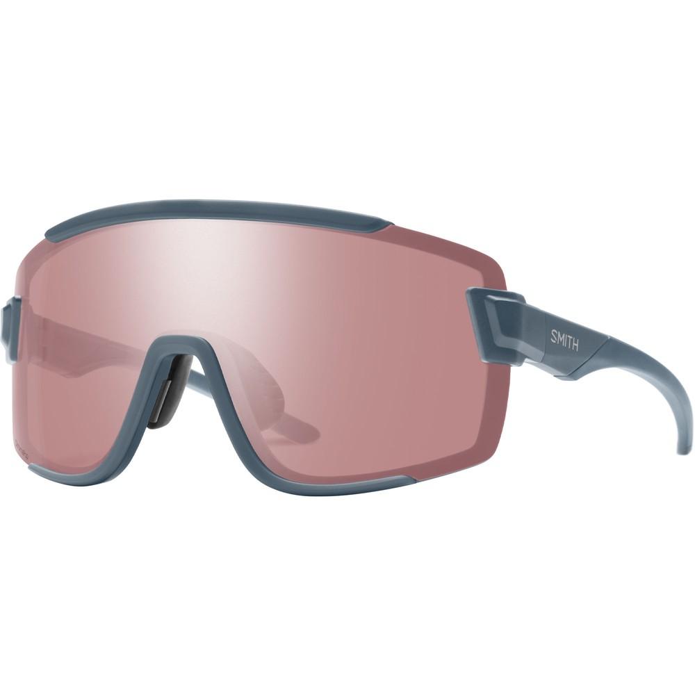 Smith Wildcat Sunglasses With ChromaPop Ignitor Lens