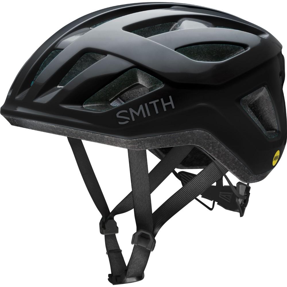 Smith Signal MIPS Helmet