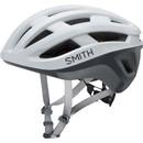 Smith Persist MIPS Helmet