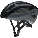 Smith Network MIPS Helmet