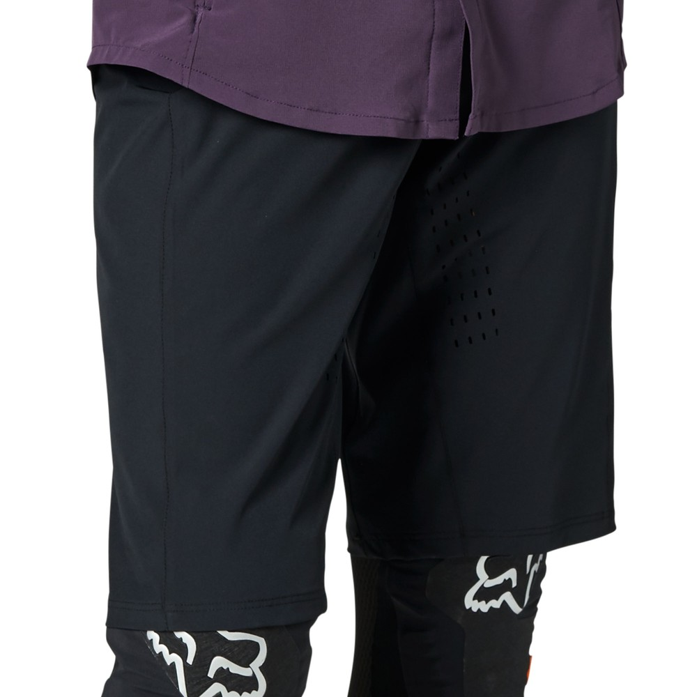 Fox Racing Flexair Lite Womens Short