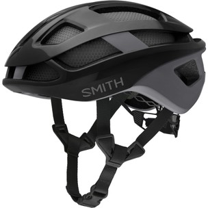 Smith Trace MIPS Helmet