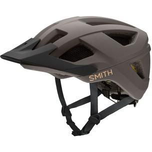 Smith Session MIPS MTB Helmet