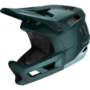 Smith Mainline MIPS MTB Helmet