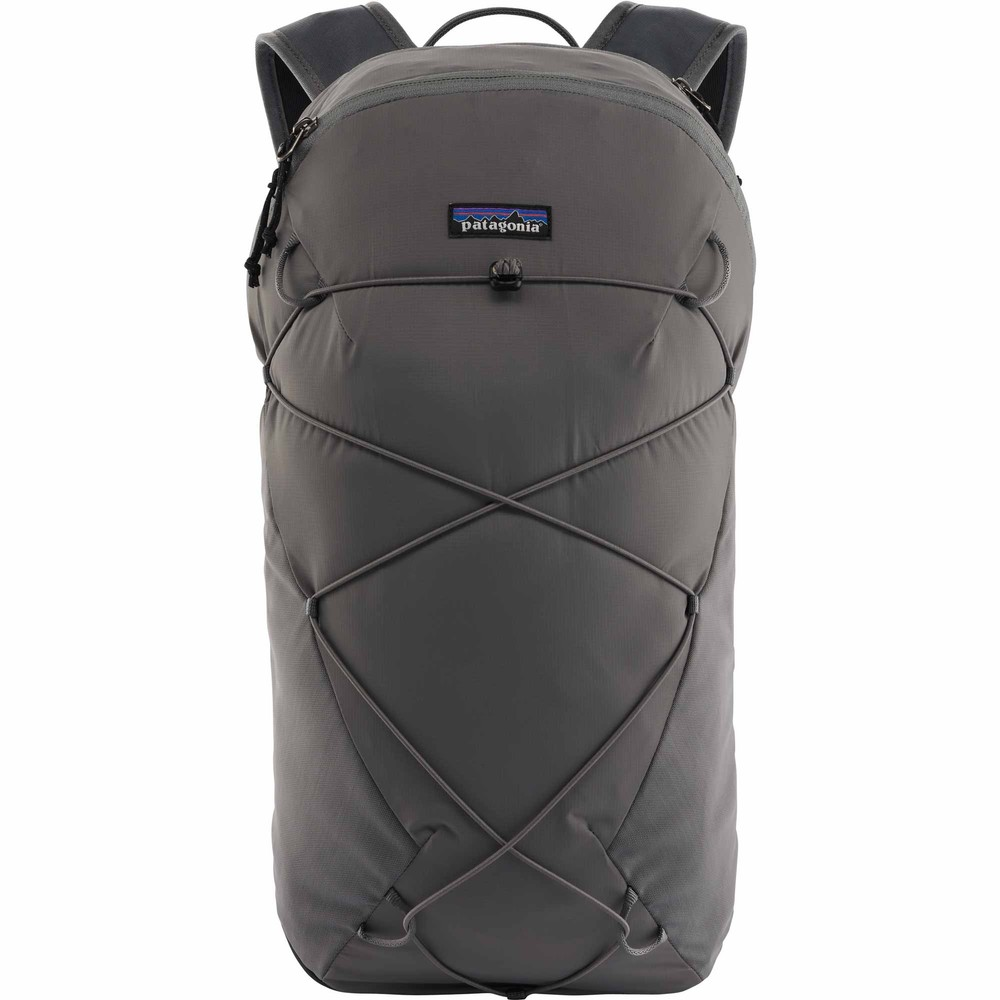 Patagonia Altvia Backpack 14L