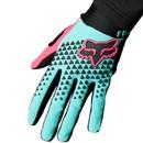 Fox Racing Bike Park Defend Gloves