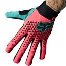 Fox Racing Bike Park Defend Womens Gloves