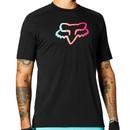 Fox Racing Bike Park Ranger DR Short Sleeve Jersey