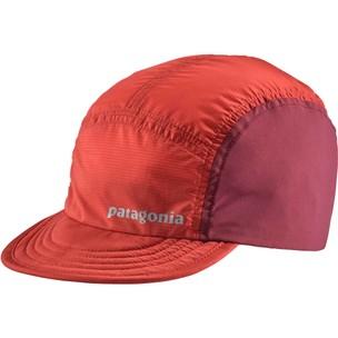 Patagonia Airdini Running Cap