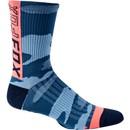 Fox Racing Refuel Ranger Socks