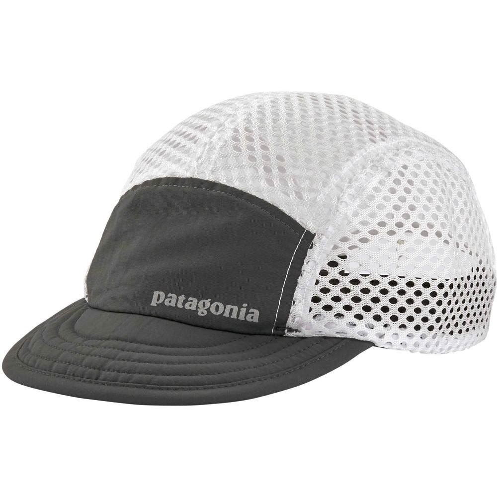 Patagonia Duckbill Running Cap