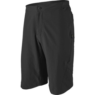 Patagonia Landfarer Bike Short