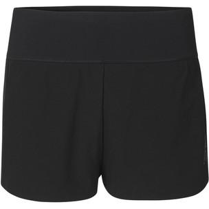 Fe226 DryRun 2 In 1 Womens Short
