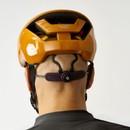 Pas Normal Studios Falconer Aero Helmet