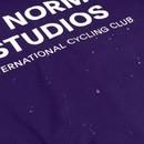 Pas Normal Studios Stow Away Gilet
