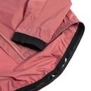 Pas Normal Studios Stow Away Jacket