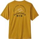 Patagonia Cap Cool Daily Graphic T-Shirt