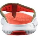 Salomon Reelax Break 5.0 Sandals