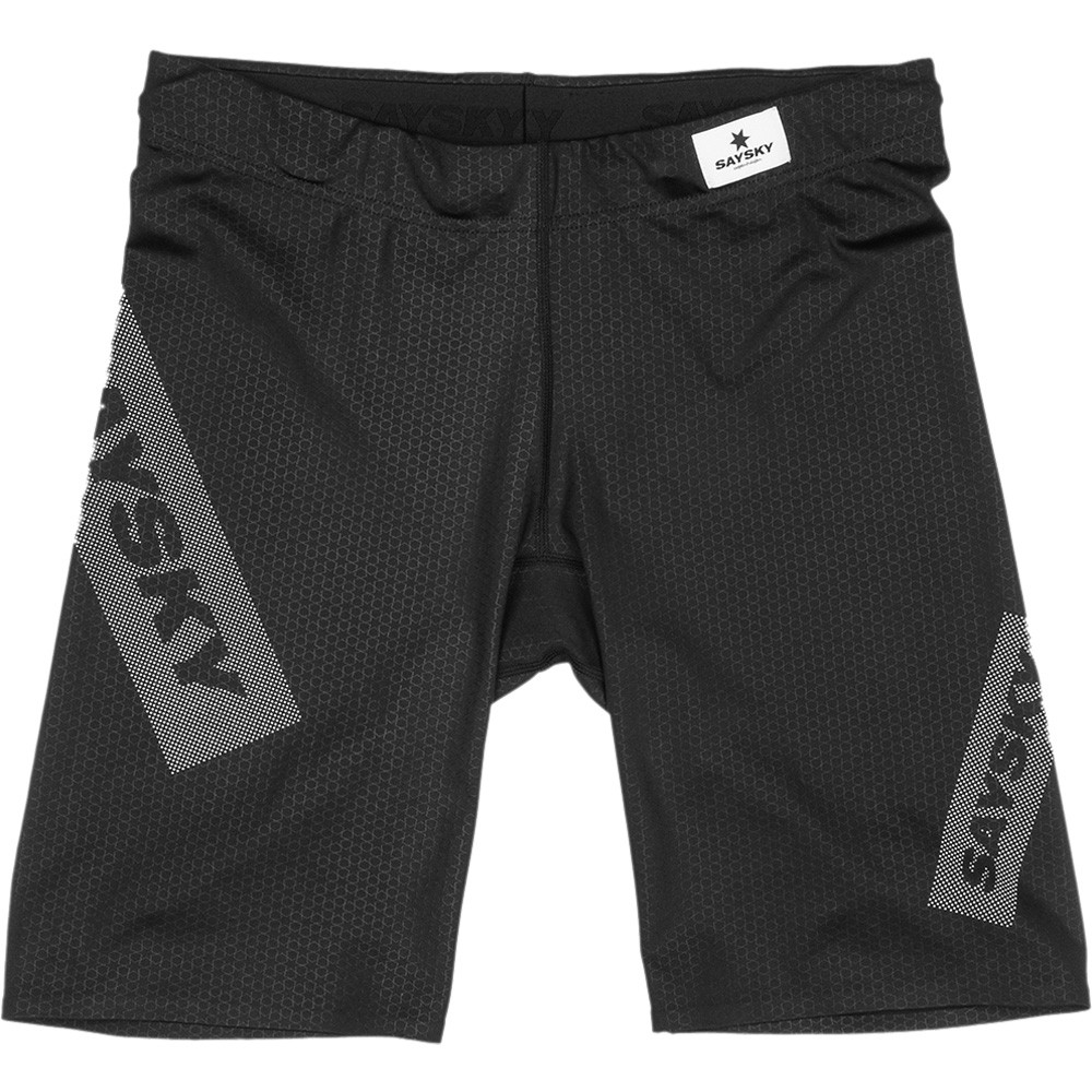 SAYSKY Short Eco Combat Tight
