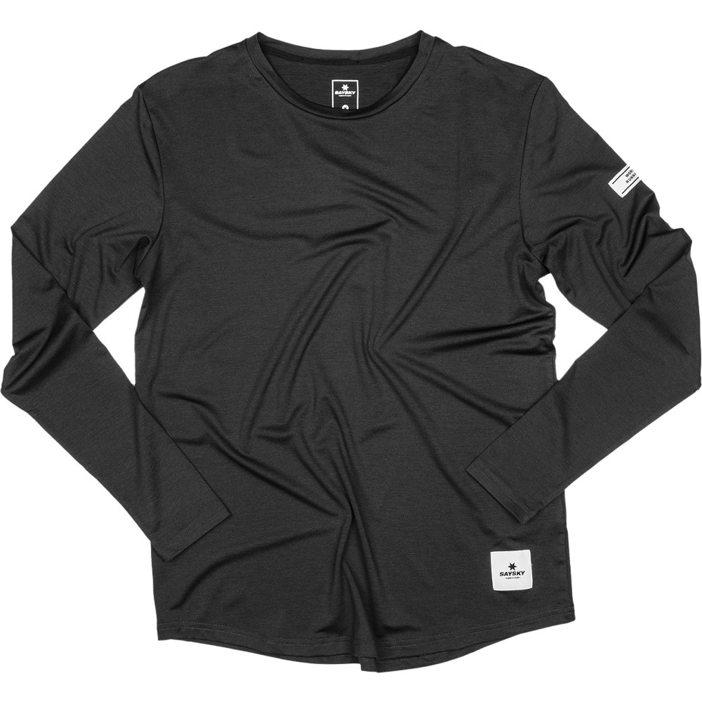 SAYSKY Clean Pace Long Sleeve Tee