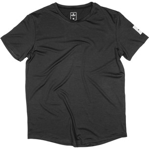 SAYSKY Clean Pace Short Sleeve Tee