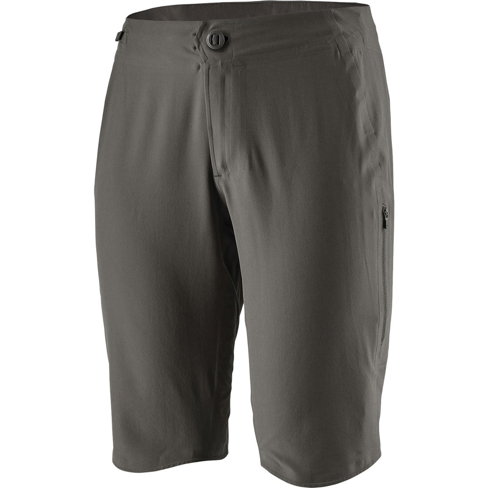 Patagonia Dirt Roamer Womens Short