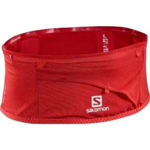 Salomon Sense Pro Belt
