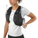 Salomon Sense Pro 5 Set Womens Hydration Backpack