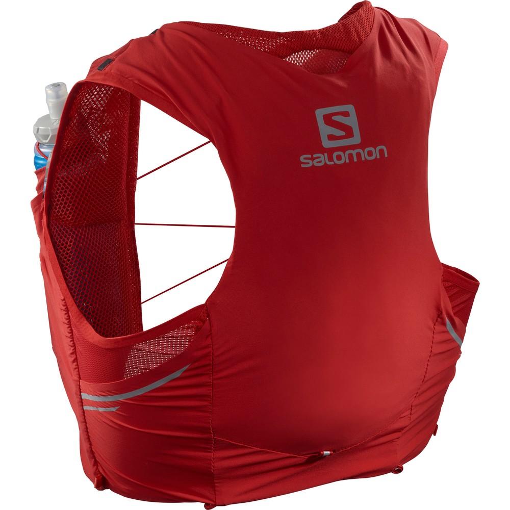 Salomon Sense Pro 5 Set Hydration Backpack