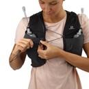Salomon Sense Pro 10 Set Womens Hydration Backpack