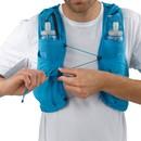 Salomon Sense Pro 10 Set Hydration Backpack