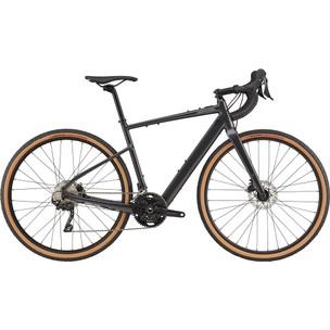 Cannondale Topstone Neo SL 2 Disc Electric Gravel Bike 2021