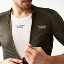 Pas Normal Studios Mechanism Short Sleeve Jersey