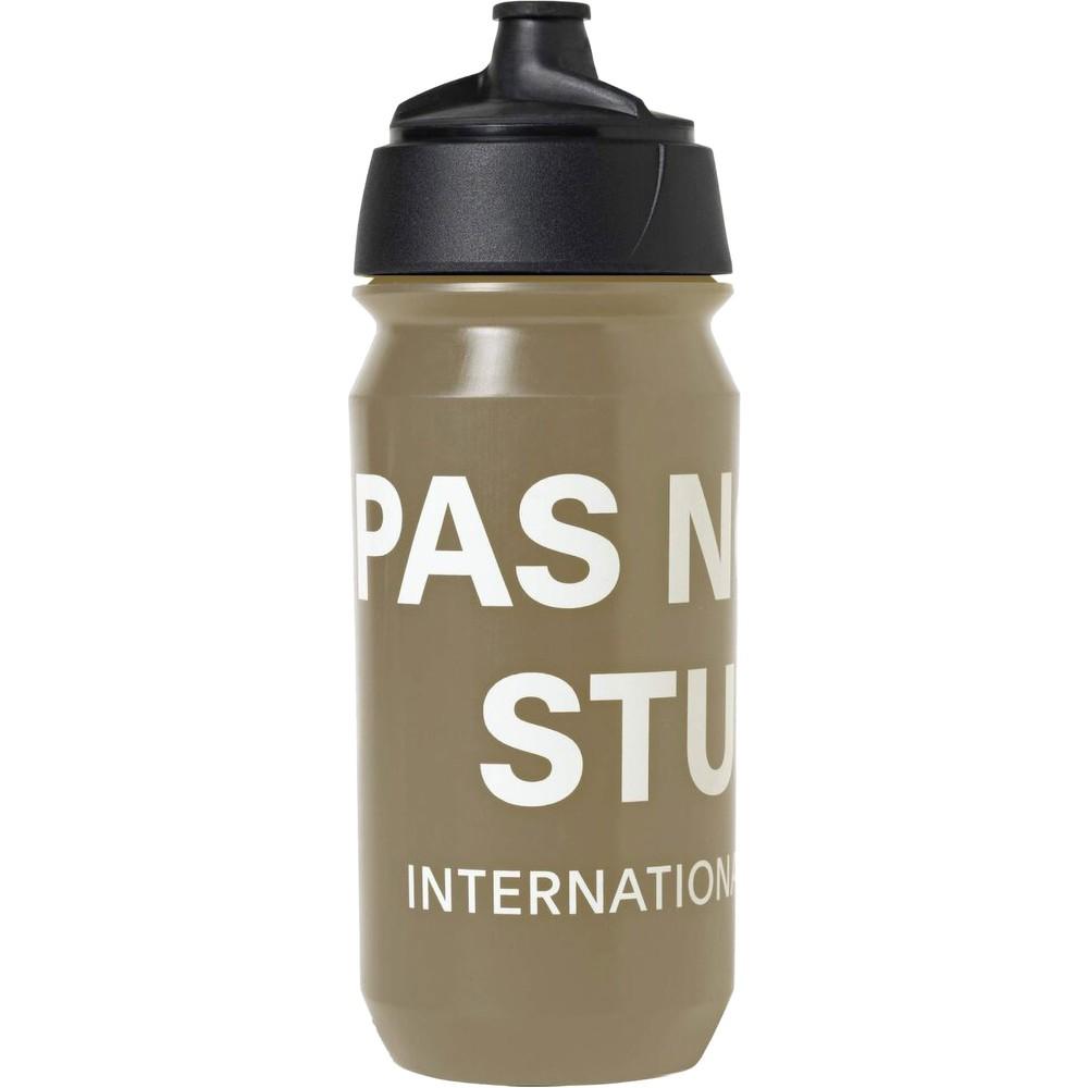 Pas Normal Studios Bidon 500ml