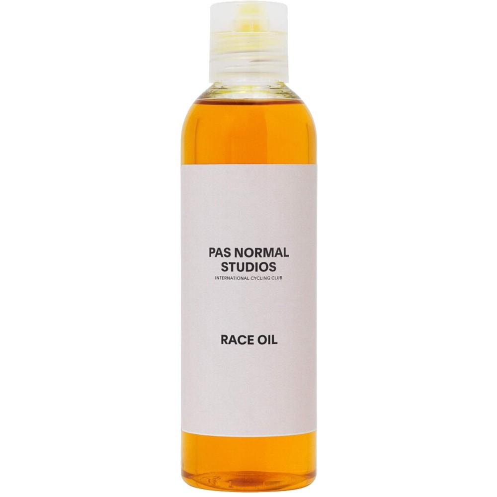 Pas Normal Studios Race Oil