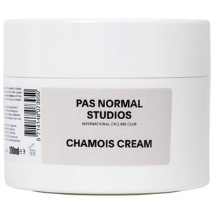 Pas Normal Studios Chamois Cream