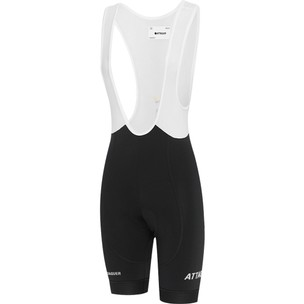 Attaquer All-Day Womens Bib Short