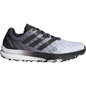 Adidas Terrex Speed Ultra Womens Trail Running Shoes