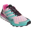 Adidas Terrex Speed Ultra Womens Trail Running Shoes