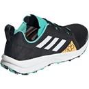 Adidas Terrex Speed Flow Primegreen Womens Trail Running Shoes