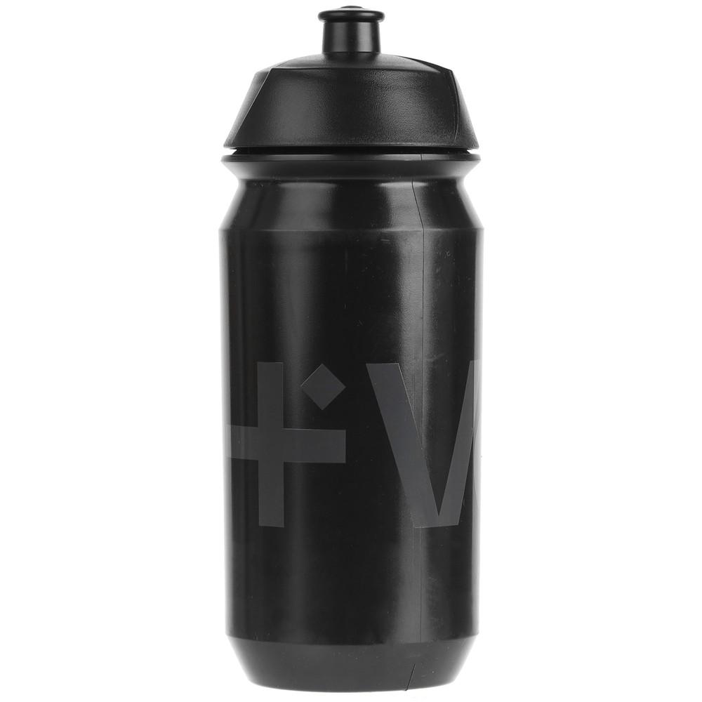 Vel Bio Bottle 500ml