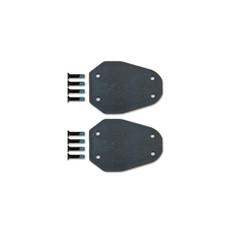 Speedplay X Pedal Series Cleat Leg Length Kit