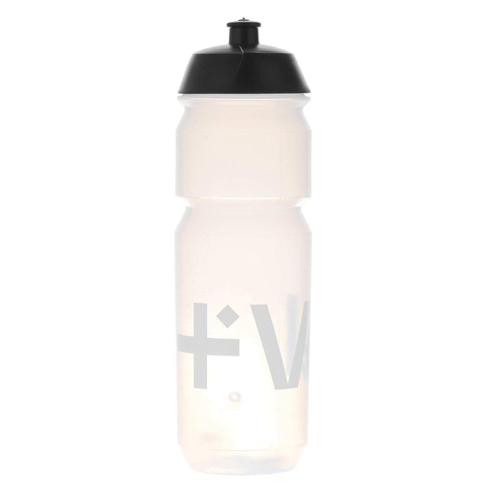 Vel Bio Bottle 750ml