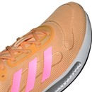 Adidas Galaxar Womens Running Shoes