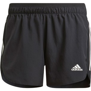 Adidas Run It Womens Running Short