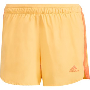 Adidas Run It Womens Running Short